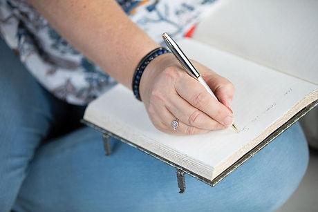 writing workshops.jpg