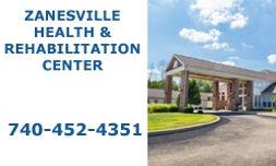 Zanesville_Health_And_Rehab.jpg