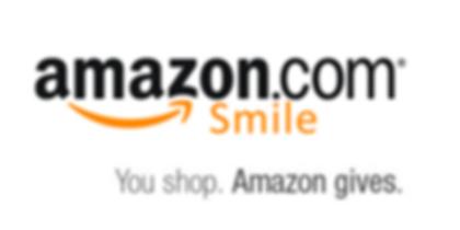 zane_trace_plaeyrs_amazon_smile.png