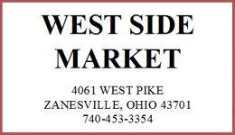 West_Side_Market.jpg