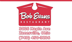 Bob Evans - Maple.jpg