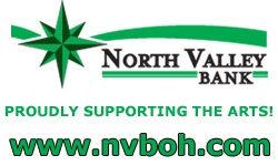 North_Valley_Bank.jpg