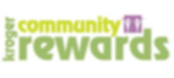 zane_trace_plaeyrs_kroger_community_rewa