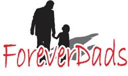 Renner Forever_Dads jpeg.jpg