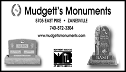 Renner Mudgett's Monuments jpeg.png