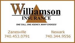 Williamson Insurance.png