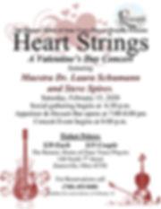 Renner Valentine's day concert jpg.jpg