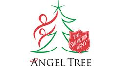 ANGEL TREE 20201