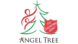 angel tree 2019.png