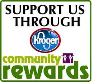 Community_Rewards.png