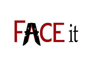 face it logo.jpg