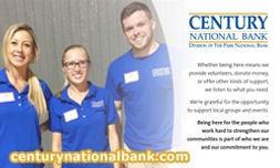 Century_National_Bank jpeg.jpg