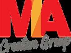 MIA-Logo-2019.png