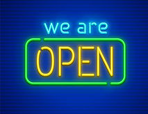 we-are-open-neon-sign-vector-20812062.jp