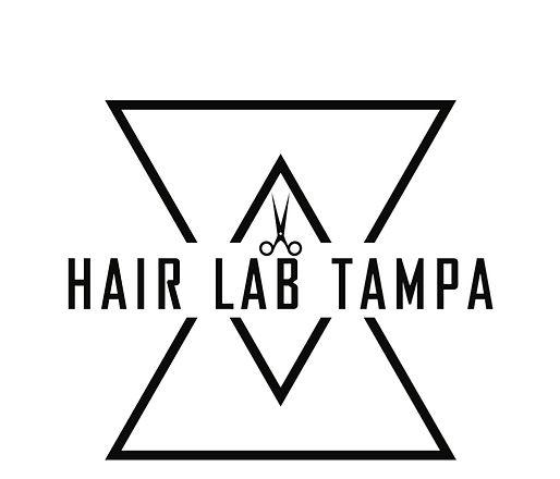 hair lab.jpg