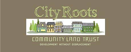 CityRoots_logo_FB_header.jpg