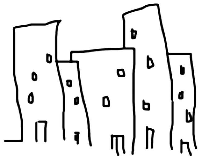 Housing%20Justice%20Talks%20Website%20Imade_edited.jpg