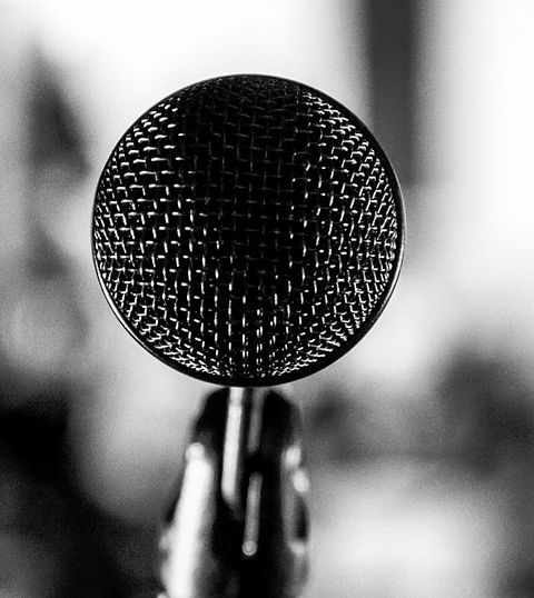 Close-up Image of Microphone_edited_edited_edited_edited.jpg