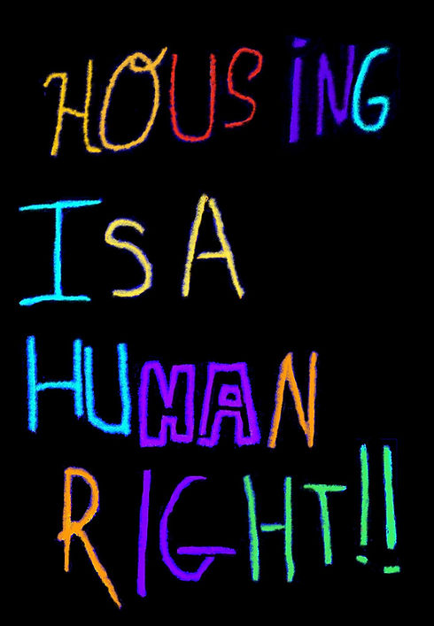 Housing is a Human Right Graphic.jpg