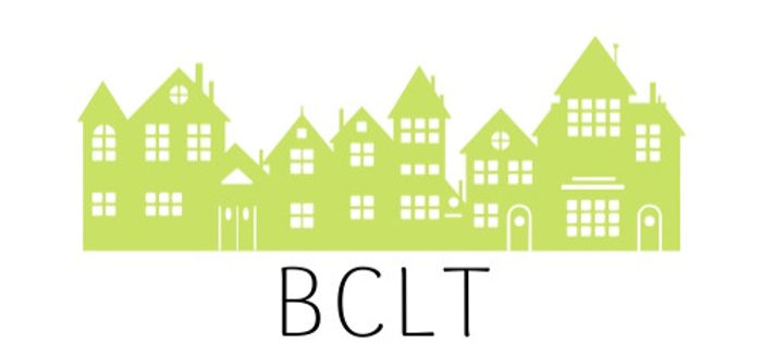 BCLT (1)_edited.jpg