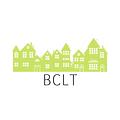 BCLT (1).png