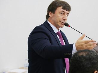 Projeto de Lei prevê implantação de Farmácia Solidária em Sinop