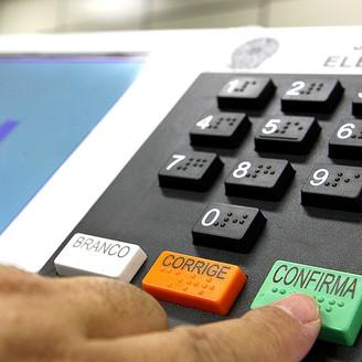 ELEIÇÕES 2020: De 111 prefeitos de 1º mandato, apenas 49 declaram que disputam a reeleição
