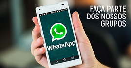 whatsapp-endomarketing.png