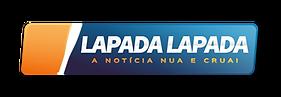 logo lapada.png