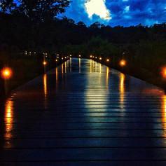 Walk Away With Me  #path #cloudsporn #st