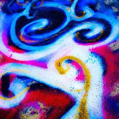 Abstract  #abstractart #abstractphotogra