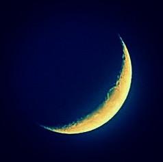 Goodnight Moon  #moon #nightsky #nightph