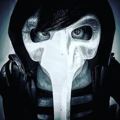 The Plague  #plaguedoctor #halloween #go
