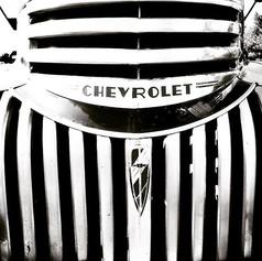Grillin'  #chevrolet #chevrolettruck #ch