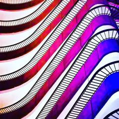 Serpentine  #abstractart #abstractphotog