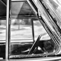 Peekaboo  #chevrolet #1954chevy #classic