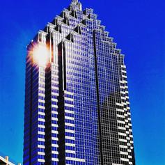 Sun Spots  #architecturelovers #architec