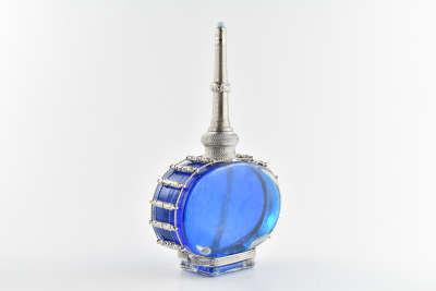 Blue Percy