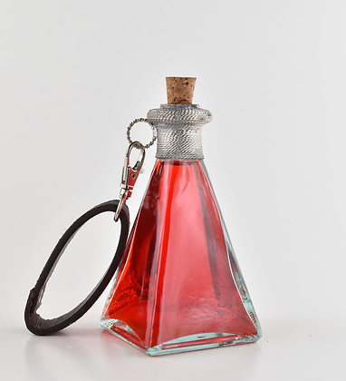 Potion Bottle B2
