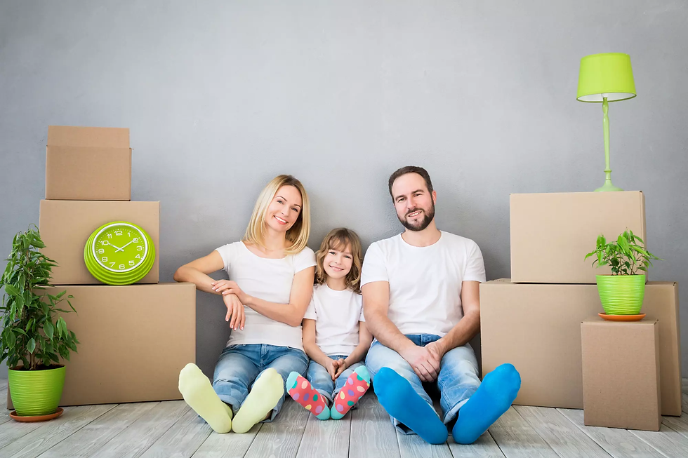 family-moving-boxes-2000.webp