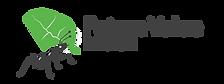 FutureValue_Logo_FINAL_1.1.png
