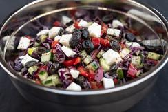 Salad - Malfoufeh.jpg