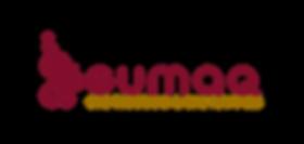 sumaq logo final 4-20.png