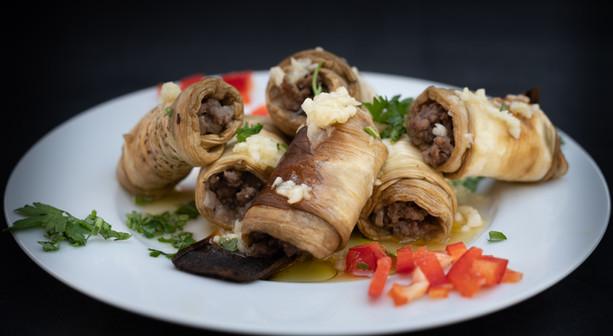 Hot Mezza - Aubergine rolls.jpg