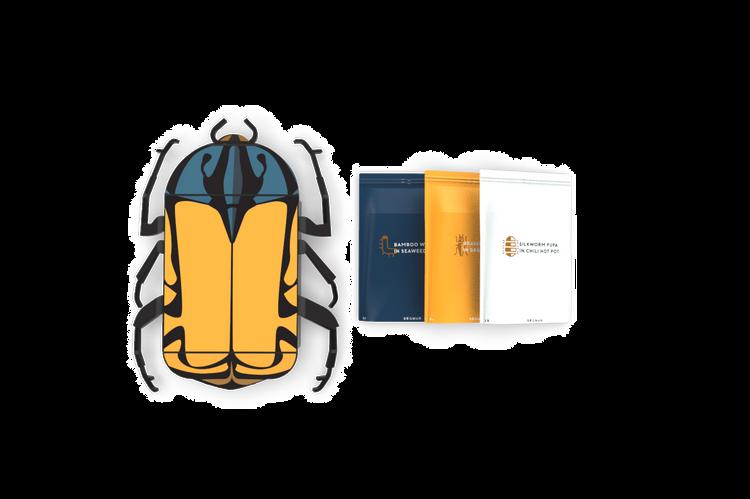bug packaging.23.png