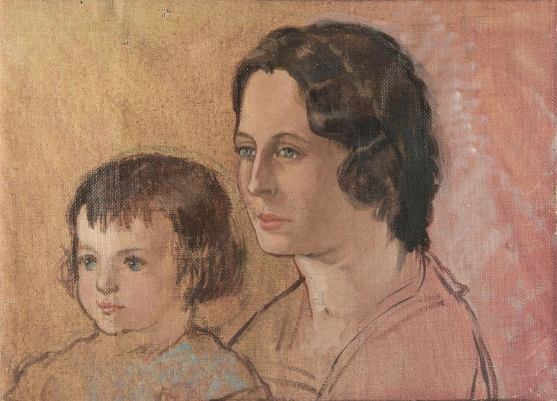 Dipinto di Giuseppe Bodrato.jpg