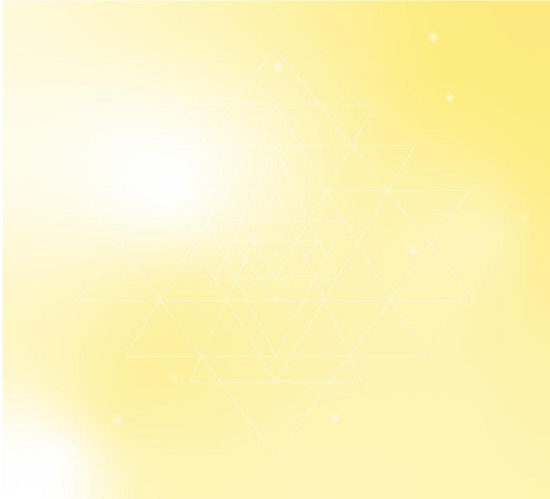 Shri-Yantra-background-small.jpg