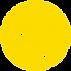 Shri-Yantra-logo.png