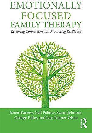 0035 Emotionally Focused Family Therapy