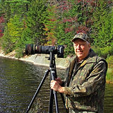 john adamski camera.jpg